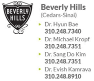 beverly-hills-office-10-2015