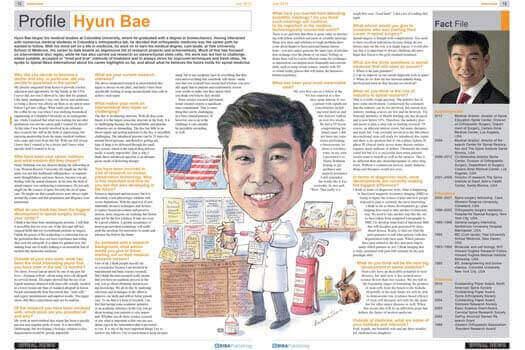 dr-bae-profile