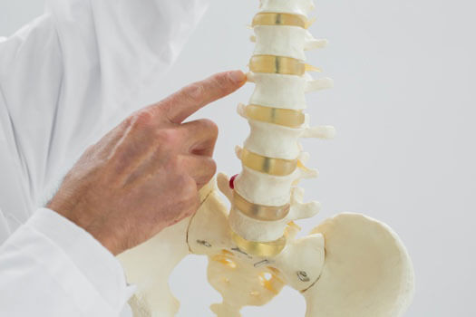 Common Spinal Conditions Solution in Beverly Hills, CA