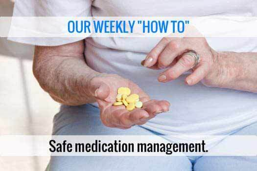 Back Pain Medication Management in Los Angeles, CA