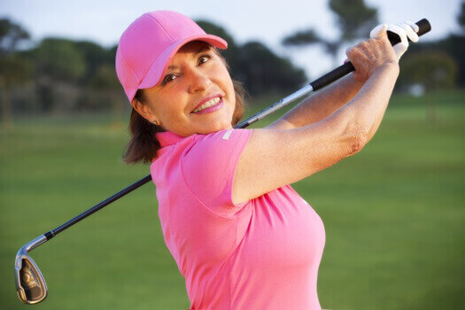 Sports After Microdiscectomy