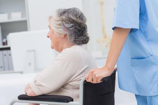 Enhancing Outpatient Spine Surgeries