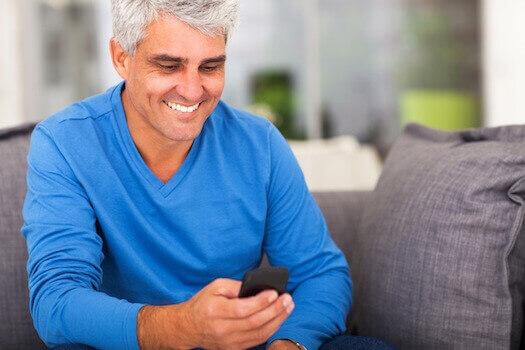 Lifestyle Factors Causing Neck Pain