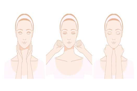 Neck Massages for Neck Pain