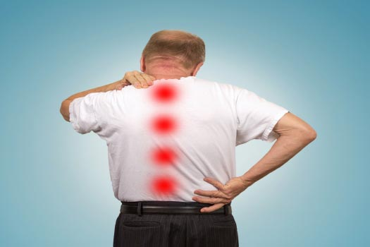 Advancement in thechnical world for Stenosis in Beverly Hills