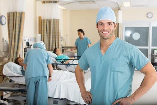 What to Expect After Surgery in Los Angeles, CA