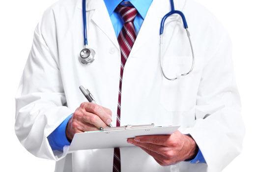 Debunk Spinal Surgery Myths
