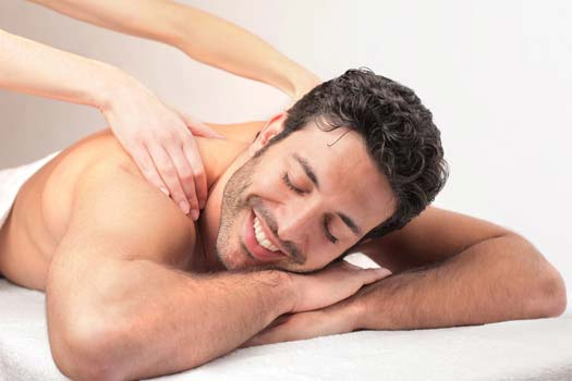 Alternatives to Spinal Operations to Reduce Back Pain in Los Angeles, CA