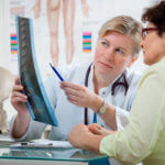 How Do Doctors Diagnose the Cause of Neck Pain?