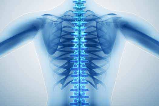 Technological Advancement of Spinal Stenosis Surguries