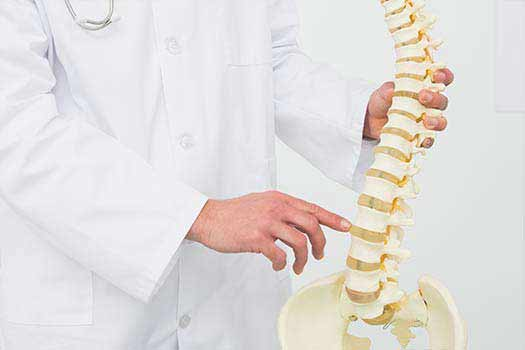 Understand the Basics of Spinal Surgery Los Angeles, CA