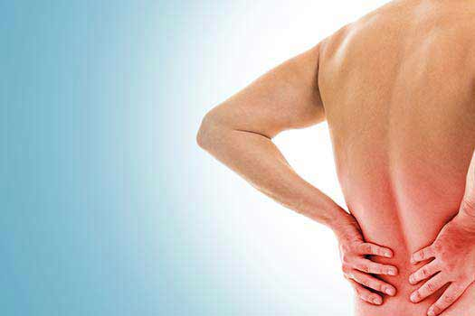Learn What Happens When Back Pain Increases After Spinal Surgery in Santa Monica, CA