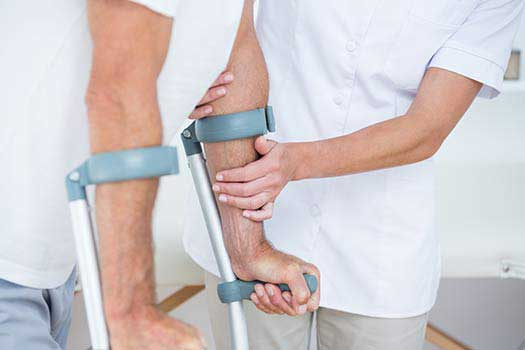 Post-Surgery Devices to Ensure Safe Recovery from Spine Surgery in Santa Monica, CA