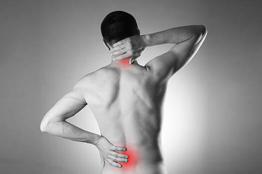 Relieve Sciatic Back Pain with Exercise in Santa Monica, CA
