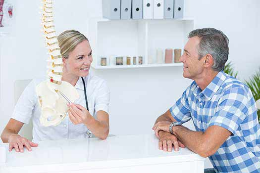 Tips for Safe Spinal Surgery in Santa Monica, CA