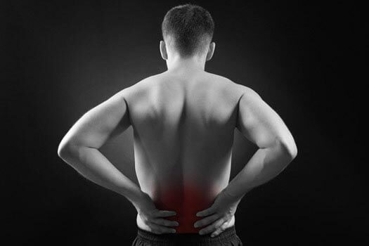 How Does Psoas Muscles Affect Your Back in Santa Monica, CA