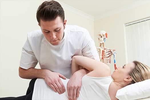 Decrease the Chances of Fail Back Surgery in Santa Monica, CA