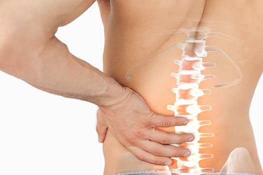 Learn About Vertebroplasty in Los Angeles, CA