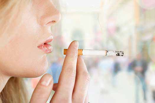 The Harmful Effects of Smoking Cigarettes on Spinal Surgery in Santa Monica, CA