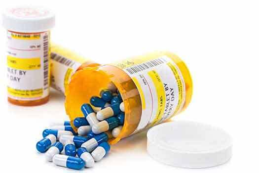 Pain Medicine Killers for Chronic Pain in Los Angeles, CA