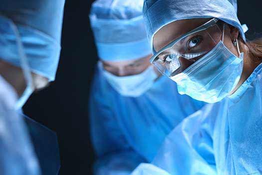 Foraminotomy Surgery 101 in Los Angeles, CA