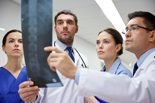 Facts About Spinal Stenosis in Los Angeles, CA