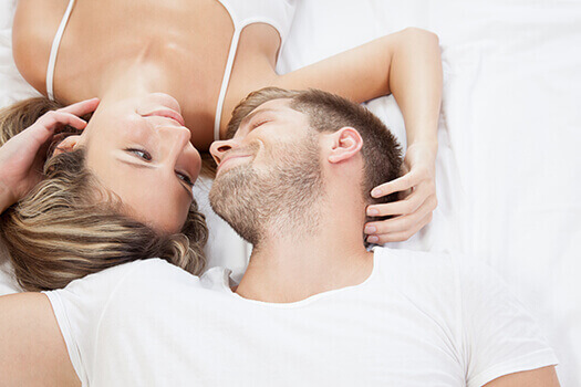 Spine Surgery Improves Sexual Function in Los Angeles, CA
