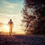 Easy Ways to Maintain Healthy Habits Post-Surgery