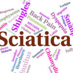 You May Be Triggering Your Sciatica