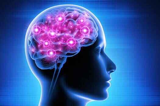 Spinal Cord and Brain Stimulation in Los Angeles, CA