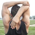 5 Simple Exercises to Strengthen the Back