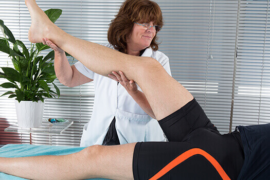 Benefits of Physical Therapy in Los Angeles, CA