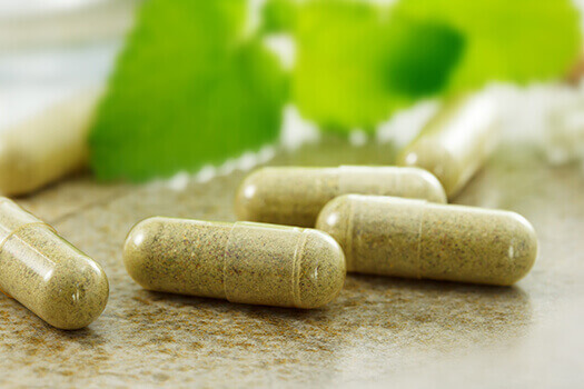 Supplements Advice in Los Angeles, CA