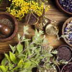 Natural Pain Relievers for People with Back Pain
