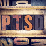 Spinal Fusion Linked to PTSD in Some Patients