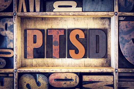 PTSD After Spinal Fusion in Los Angeles, CA