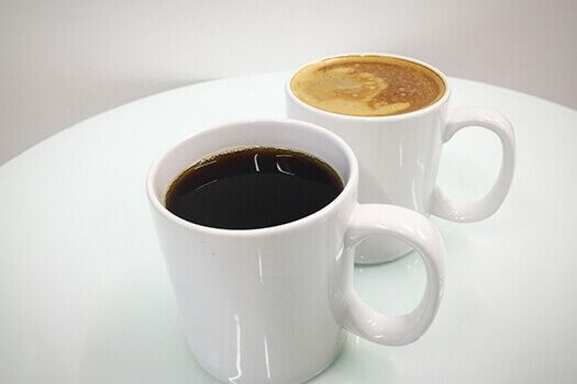 How Caffeine Can Contribute to Joint Pain in Santa Monica, CA