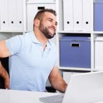 4 Things You Should Tell Your Employer About Your Lower Back Pain