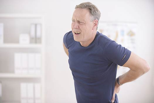 Everything you Need to Know About Spondylolisthesis in Santa Monica, CA