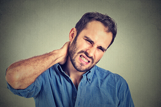 How Some Exercises can Create Neck Pain for You in Santa Monica, CA