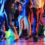 Why Does Dancing Lead to Back Pain?