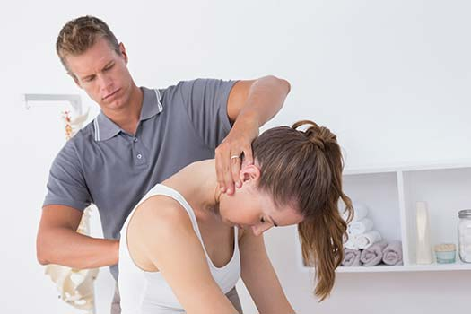 Avoid Spin Classes Injuries in Los Angeles, CA