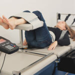 4 Reasons to Receive Non-Surgical Spinal Decompression Therapy