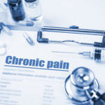 Does Chronic Pain Lead to High Blood Pressure?