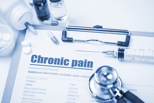 How Chronic Pain May Lead to High Blood Pressure in Santa Monica, CA
