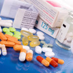 4 Potential Side Effects Caused by Over-the-Counter Drugs