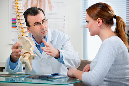 What to Know About Tetherd Cord Syndrome in Irvine, CA
