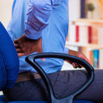 4 Ways to Prevent Lower Back Pain