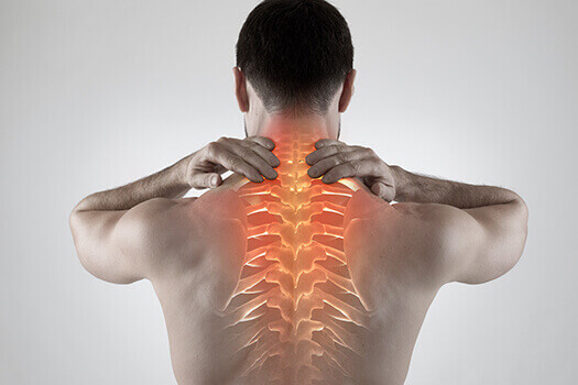 How Motion Can Have a Negative Impact on Your Spine in Santa Monica, CA