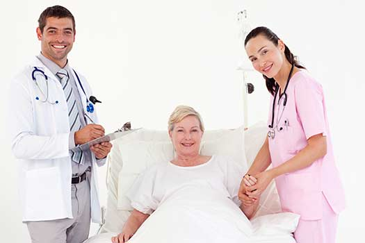 What to Expect After Having a Laminectomy in Santa Monica, CA